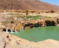 Maroko58.jpg