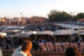 Maroko10.jpg