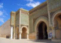 Maroko4.jpg