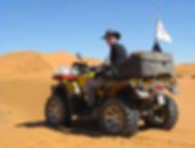 Maroko30.jpg