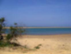 Maroko77.jpg