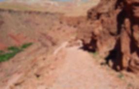 Maroko19.jpg