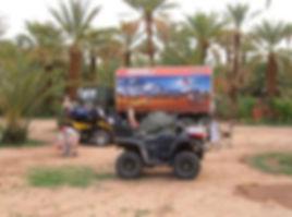 Maroko50.jpg