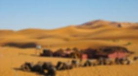 Maroko26.jpg