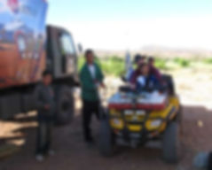 Maroko23.jpg