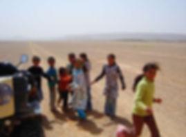 Maroko49.jpg
