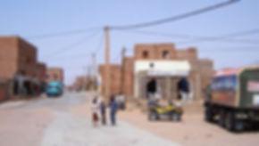 Maroko51.jpg