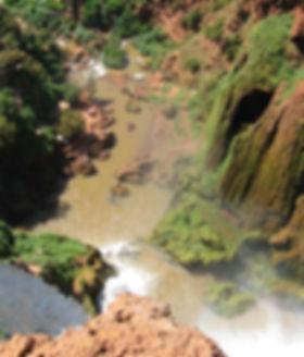 Maroko71.jpg