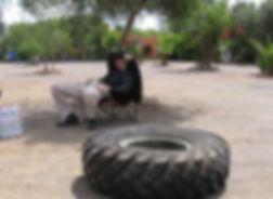 Maroko9.jpg