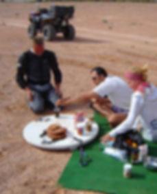 Maroko59.jpg