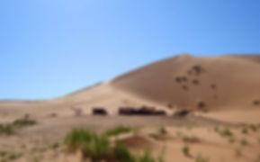 Maroko34.jpg