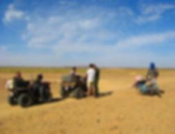 Maroko56.jpg