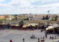 Maroko3.jpg