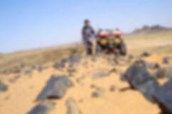 Maroko40.jpg