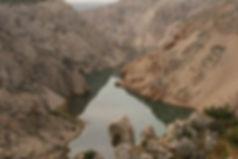 Velebit 2007_page45_image35.jpg