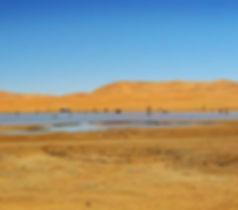 Maroko25.jpg
