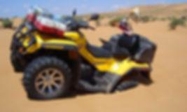 Maroko67.jpg