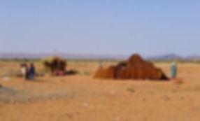 Maroko48.jpg