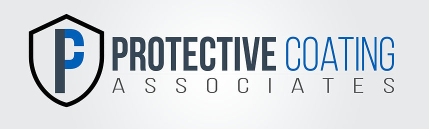 Protective webpage Logo.jpg