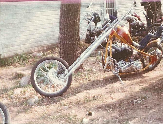 el_forastero_bike_antique