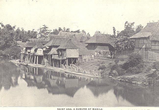 philippines%20manila1899s