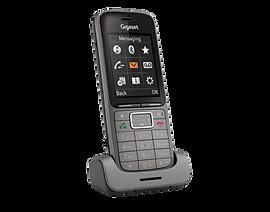 Gigaset-SL750H-Pro-schuin-voor-in-houder