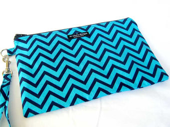 teal-navy-chevron3.jpg