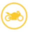 Logo Moto ama.png