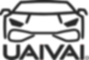 Logo Vec.png