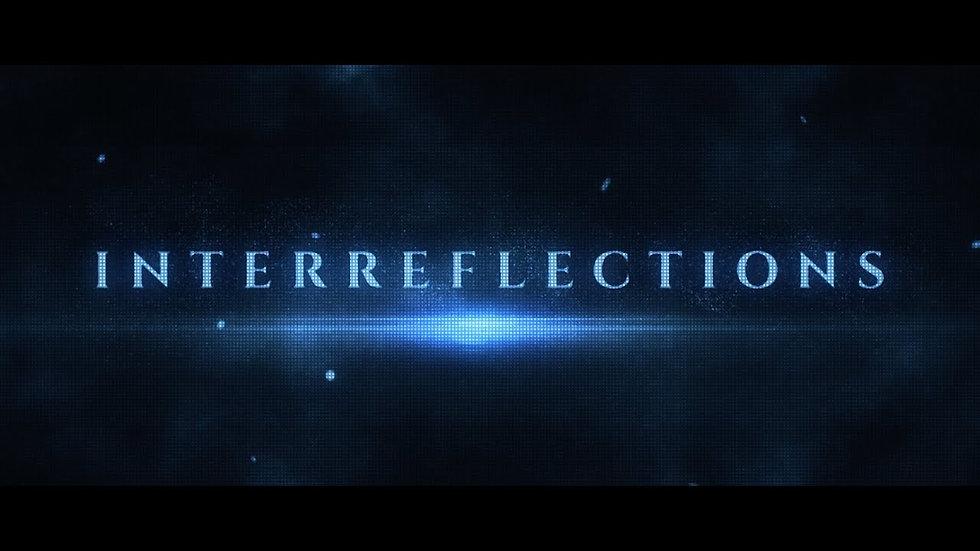 interreflections.jpg