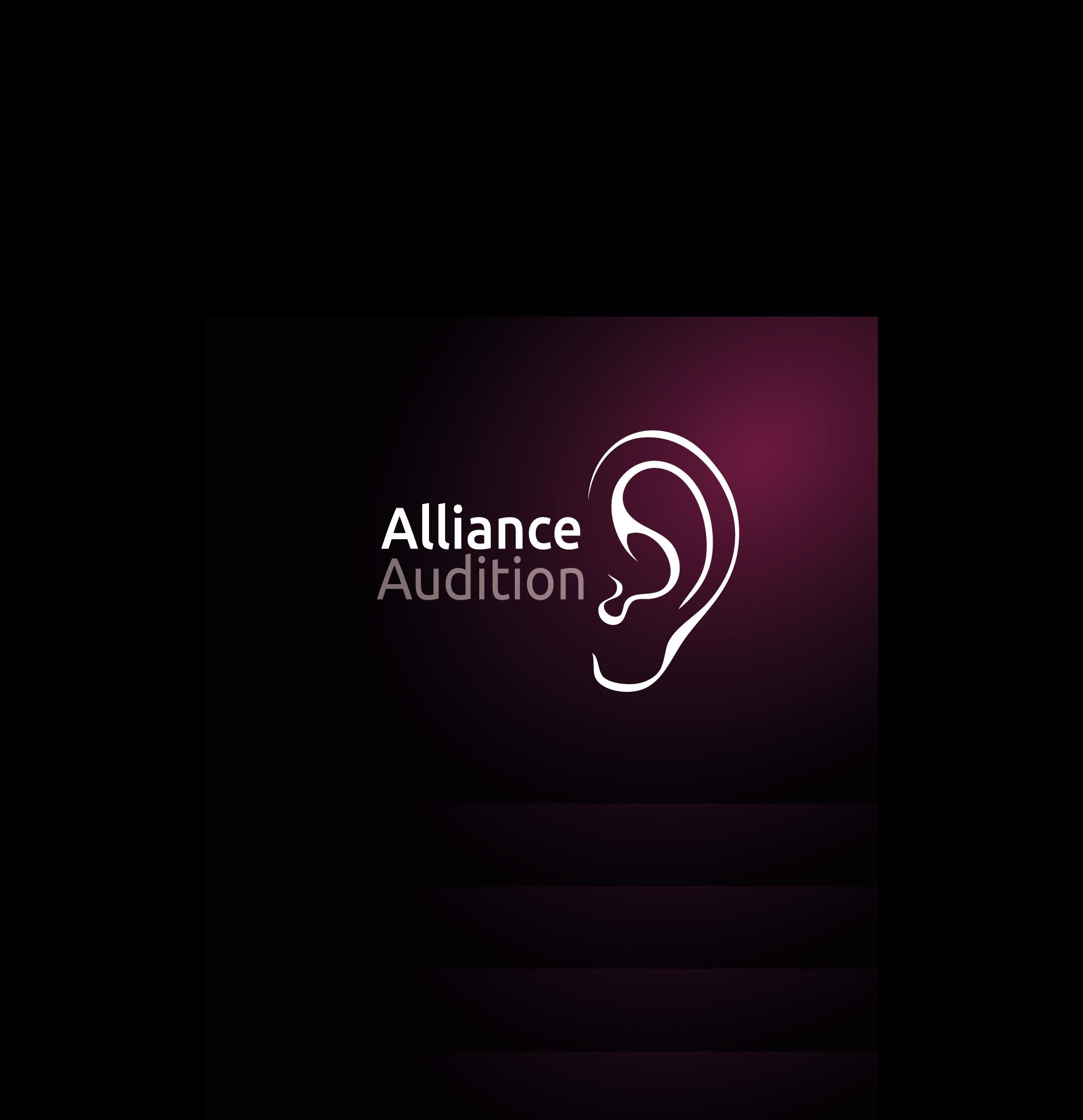 audioprothesiste montpellier Trouvez un audioprothésiste à montpellier, découvrez le prix d'un appareil  auditif et obtenez un test auditif gratuit.