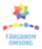 Färgbron_logo.png