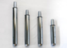 DSC_0057 gas springs.jpg