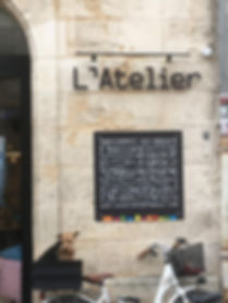 facade latelier.jpg