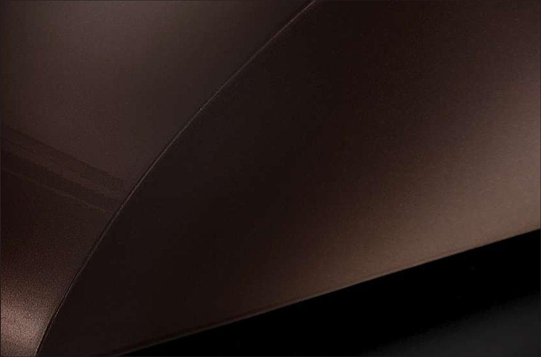 Fabio Alemanno: Wellness Design. SPA Design, Relaxliegen ...