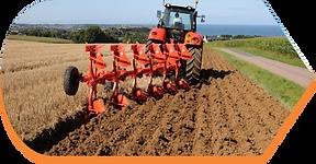 Implementos_Agrícolas.png