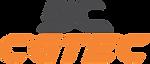 cgtec logomarca_sem_frase.png