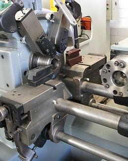 2326 Torno Automatico Traub TB 42.jpg