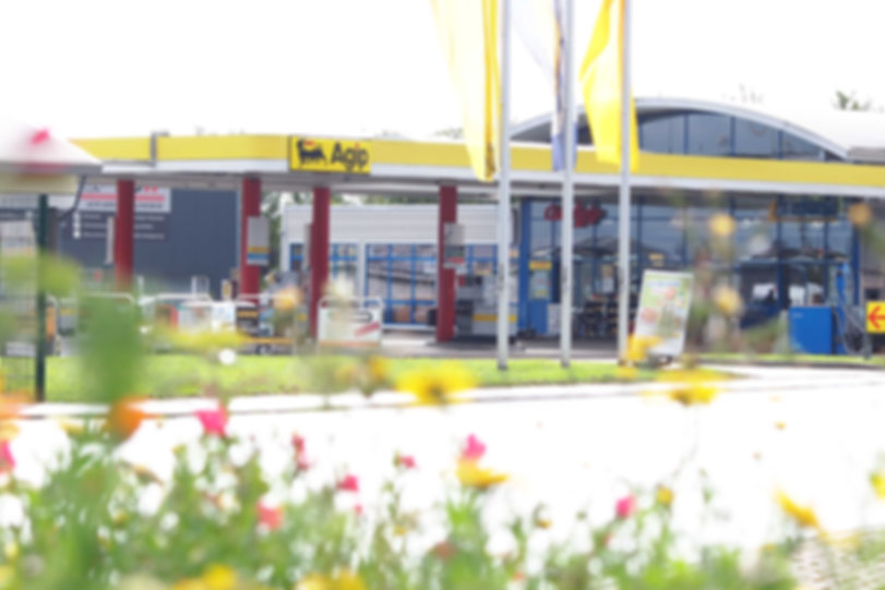 Tankstelle-Welzheim-16-05.jpg