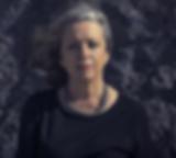Jane Fraser.PNG