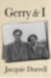 gerry and I.PNG