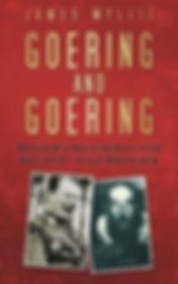 James Wyllie - GOERING AND GOERING.jpg