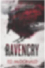 RAVENCRY.PNG