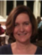 Jane's photo.JPG