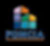 foncia_logo_v_rvb_ligne-01.png