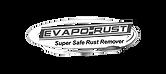evaporust-1.png