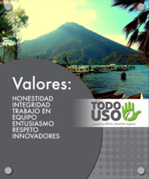 Valores-e1465279922647.png