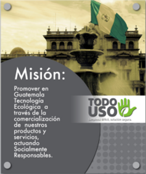 mision-e1465279778541.png