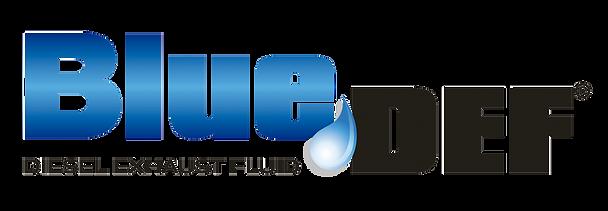BlueDEF_Logo_1.png