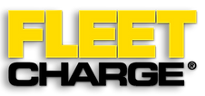 fleet_charge_logo ++ .png